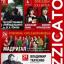 VIII Фестиваль камерной музыки Pizzicato