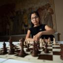 Фото от Федерация шахмат Бурятии