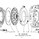 JM-184-254-006