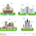 сре-невековые-замки-крепости-форты-и-бастионы-в-п-оском-х-еве-92445772
