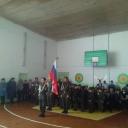 KKK Novoselenginsk1
