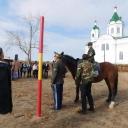KKK Novoselenginsk3