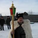 ataman Aksentev