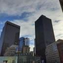 Центр Бостона