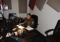 Buryad.FM Бурят-монгольское интернет радио