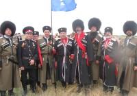 Крымские казаки